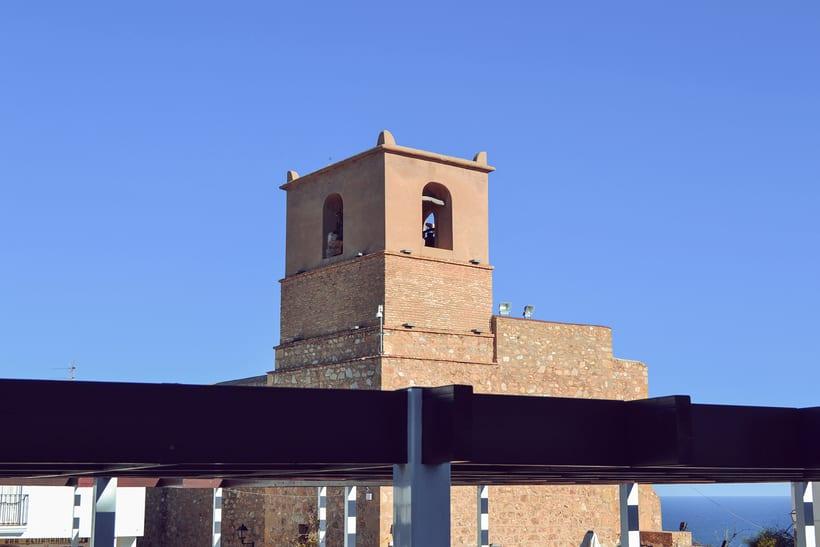 Rincones de Almería... 7