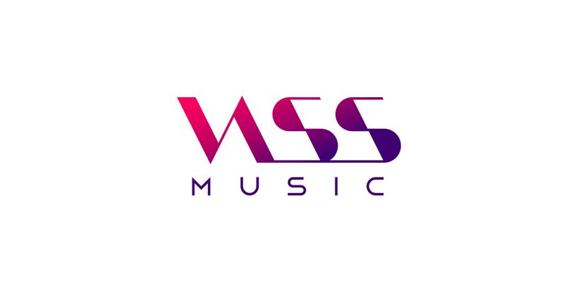 VASSmusic 1