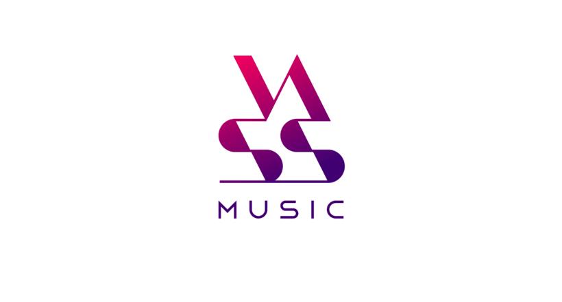 VASSmusic 2