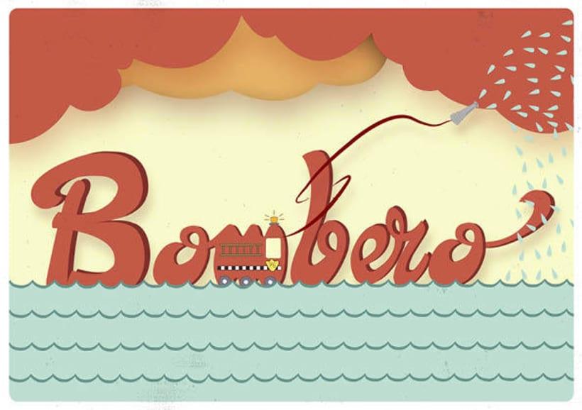 Bombero 0