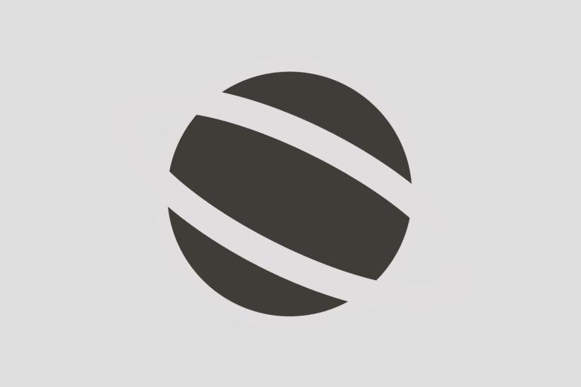 Colección Logos 2015 - Vol. 1 1