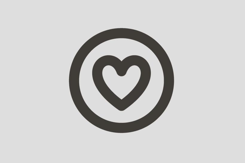 Colección Logos 2015 - Vol. 1 3