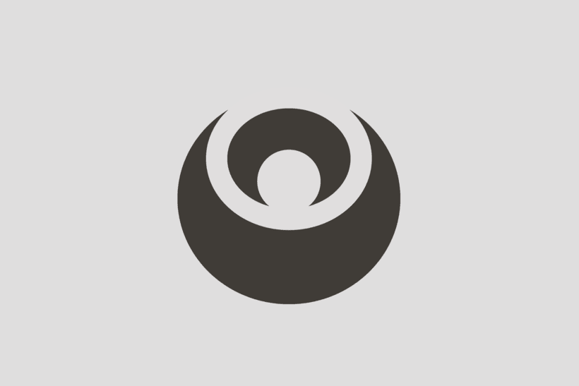 Colección Logos 2015 - Vol. 1 8