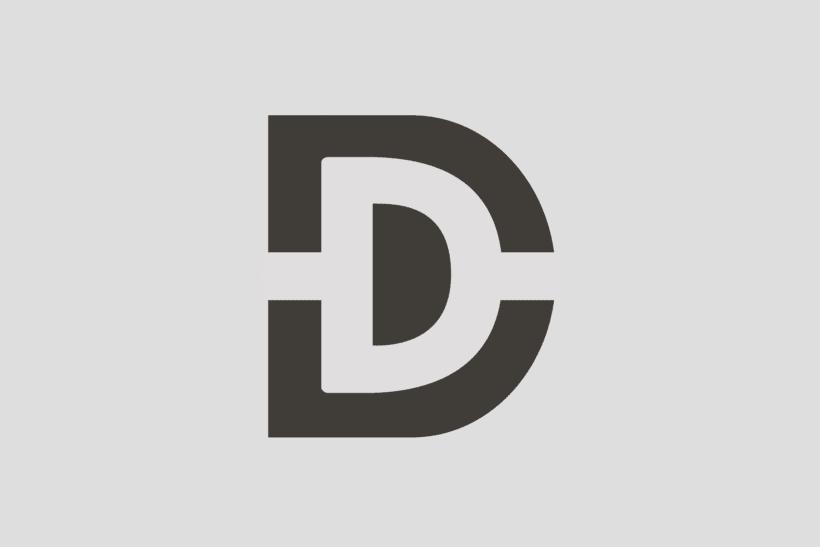 Colección Logos 2015 - Vol. 1 9
