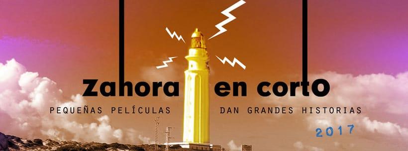 Finalistas Festival de cortometrajes Zahora en Corto -1