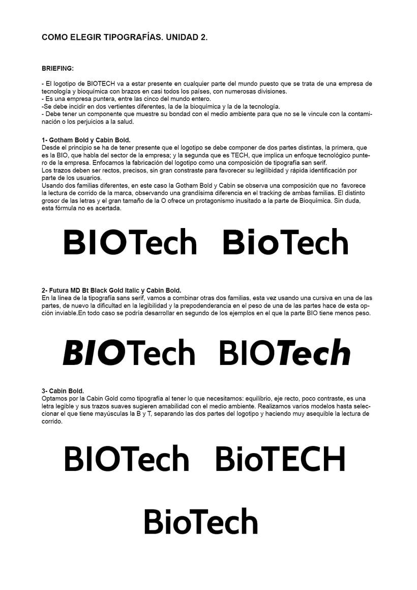 Proyecto del curso: Cómo elegir tipografías 6