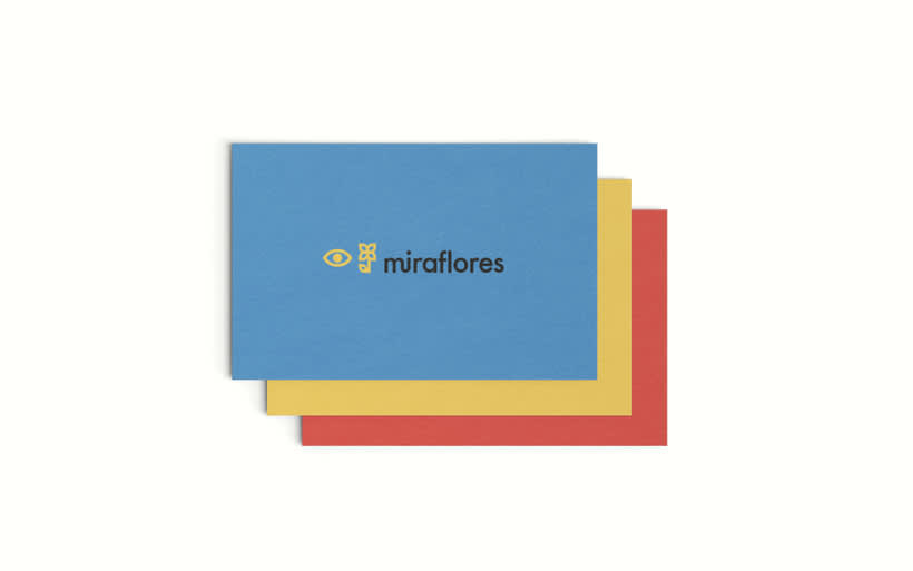 Miraflores · Fibra Óptica 0