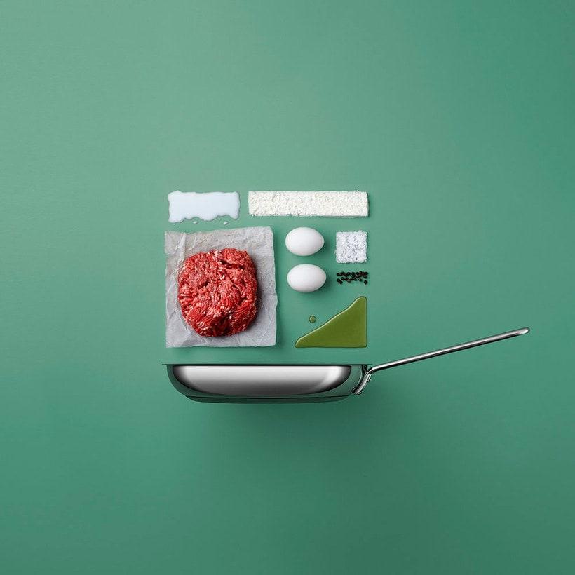 La fotografía gastronómica ordenada de Mikkel Jul Hvilshøj 14