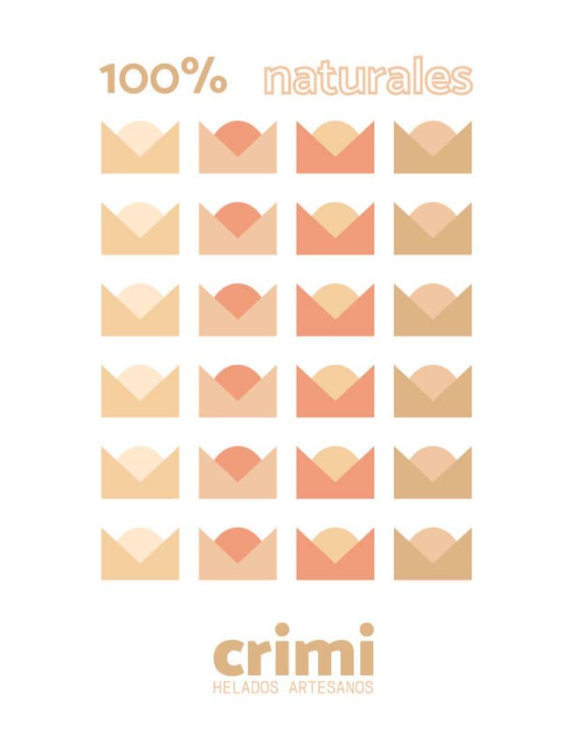 Crimi - Identidad Visual Corporativa 3
