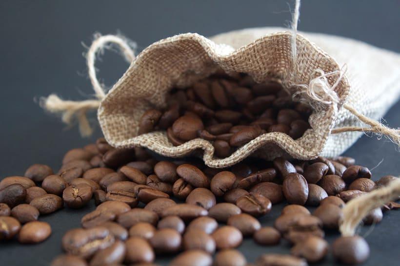 Cafen go  1