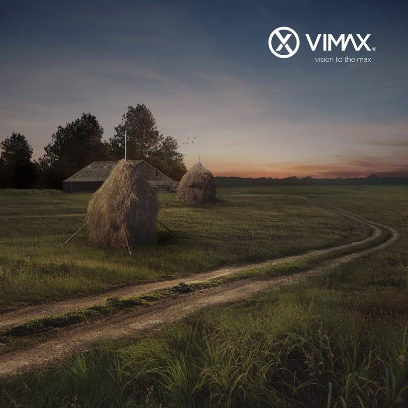 vimax lens 39 17 domestika