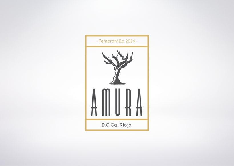 AMURA | D.O.Ca. Rioja 4
