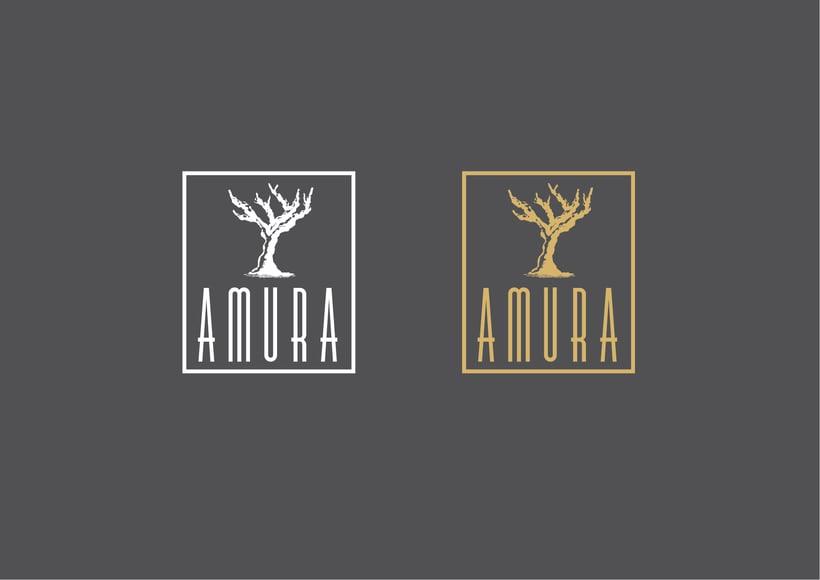 AMURA | D.O.Ca. Rioja 6