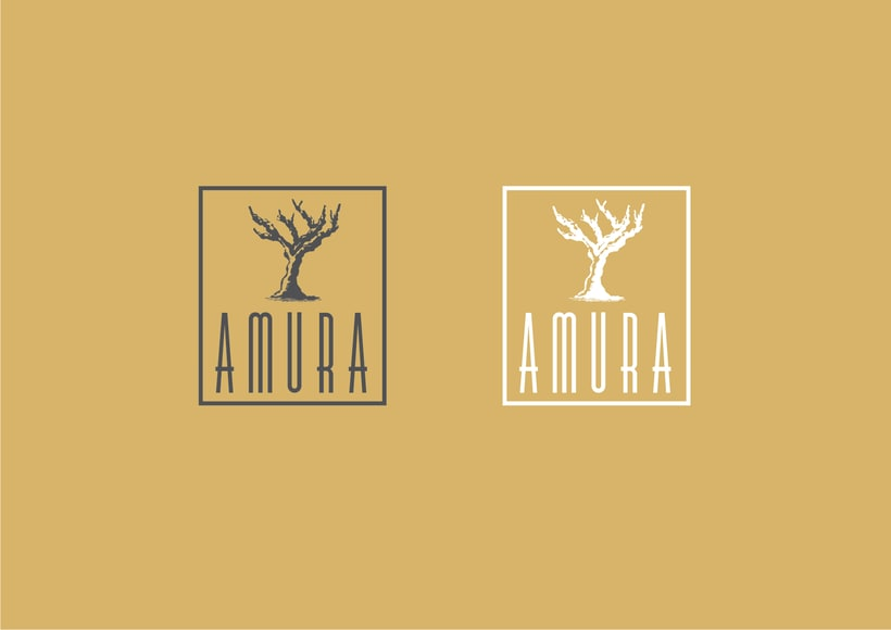 AMURA | D.O.Ca. Rioja 7