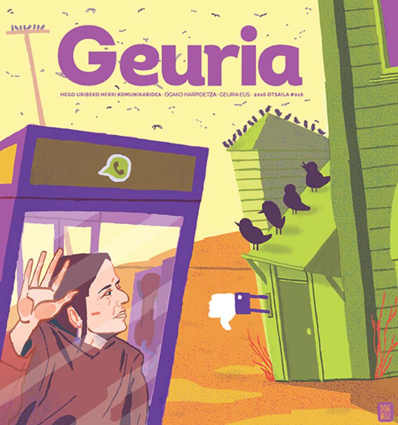 Geuria -2017 3