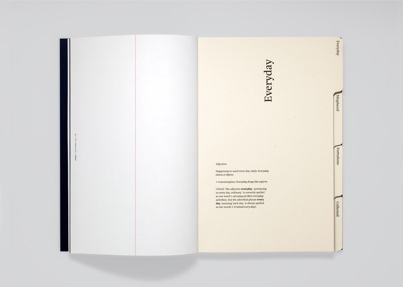 Archive Magazine 5