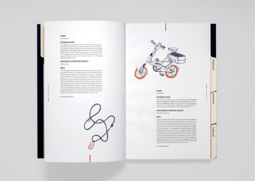 Archive Magazine 7