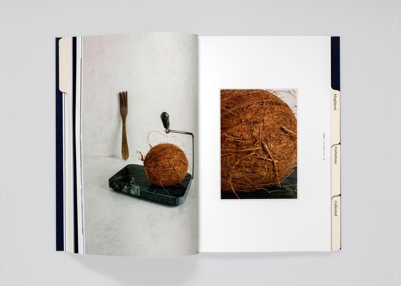 Archive Magazine 10