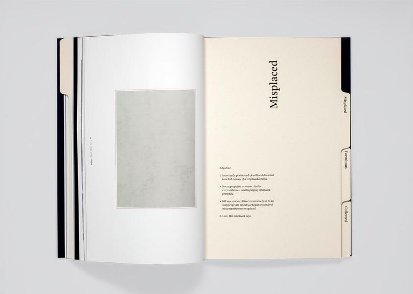 Archive Magazine 12