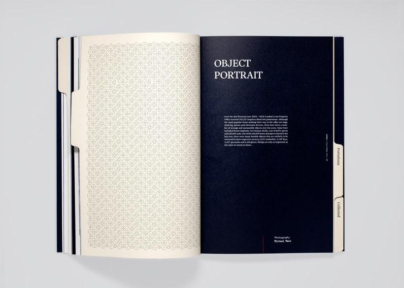 Archive Magazine 13