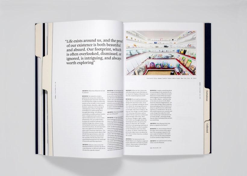 Archive Magazine 14