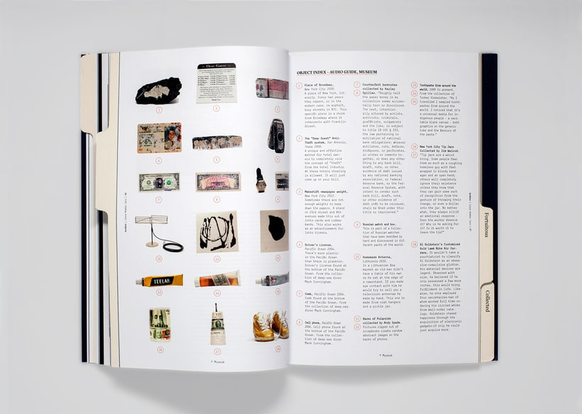 Archive Magazine 15