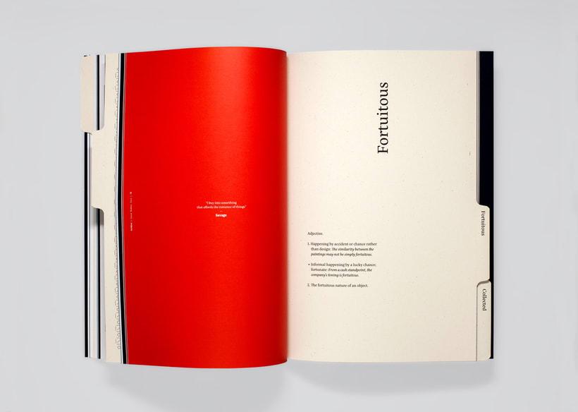 Archive Magazine 16