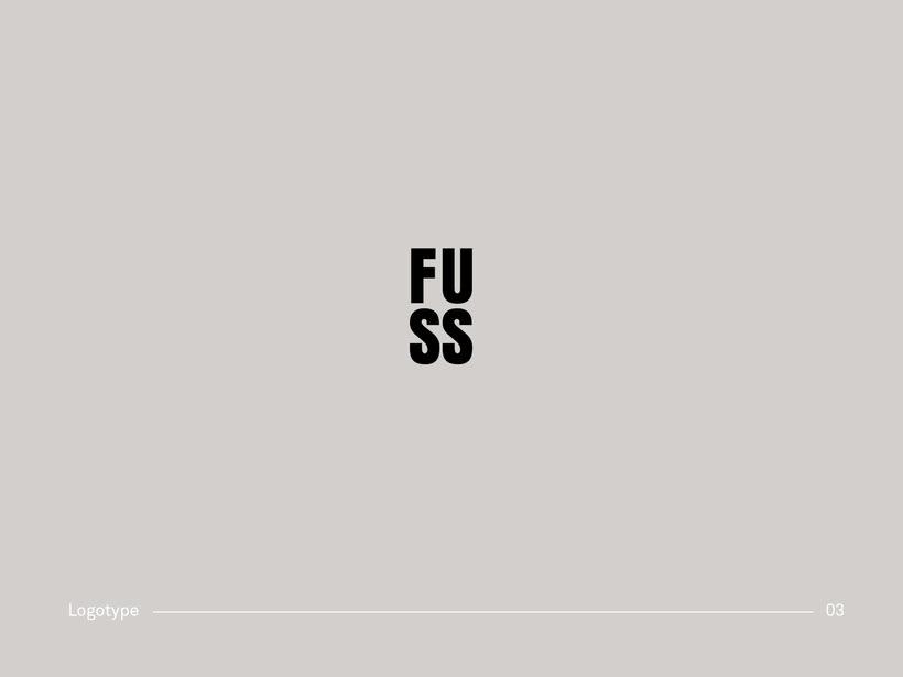 FUSS 1