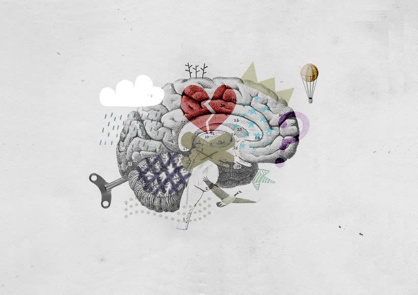 Roselló Psicología 1