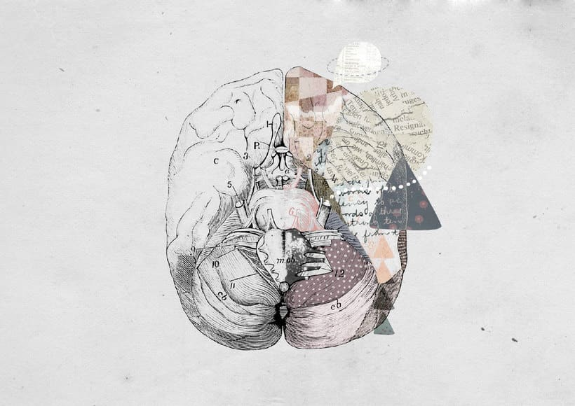 Roselló Psicología 6