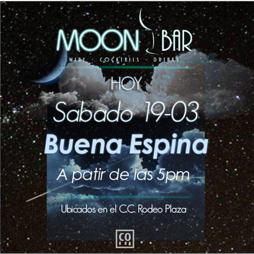 Moon Bar 0