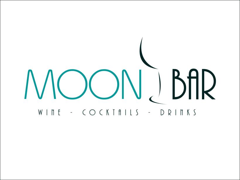 Moon Bar 1