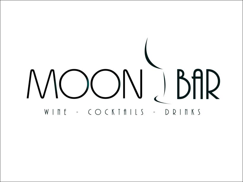 Moon Bar 2