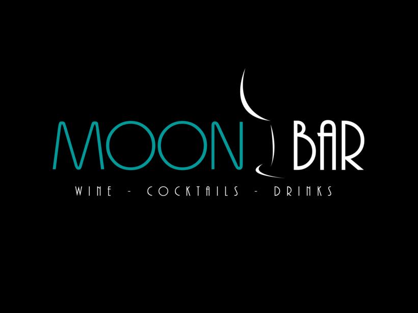 Moon Bar 3
