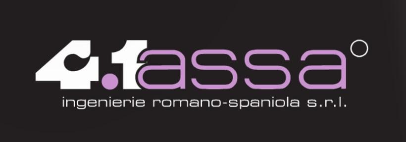 4.1 Assa. Imagen corporativa, catálogos y web -1