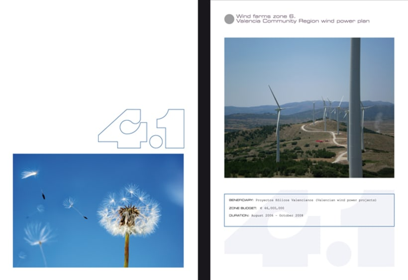 4.1 Assa. Imagen corporativa, catálogos y web 0