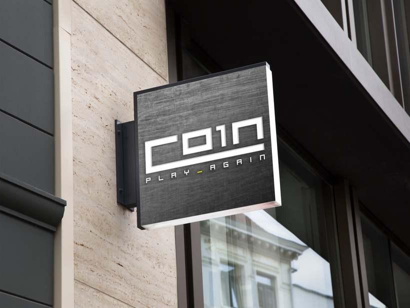 Logo C01N 1