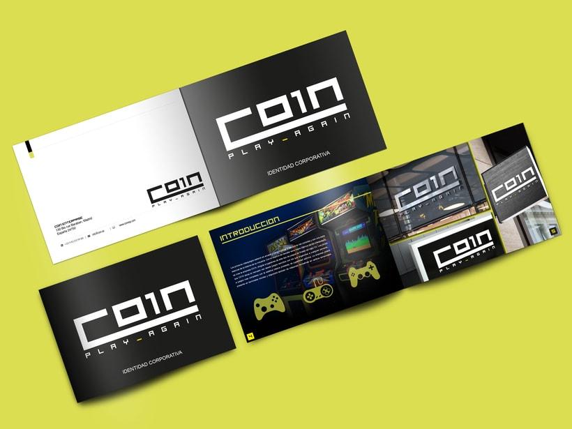 Logo C01N 2