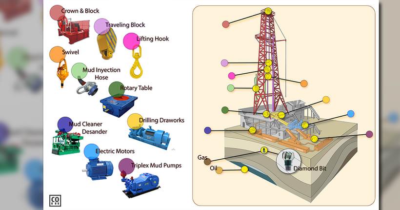 Torre Ilustración -1