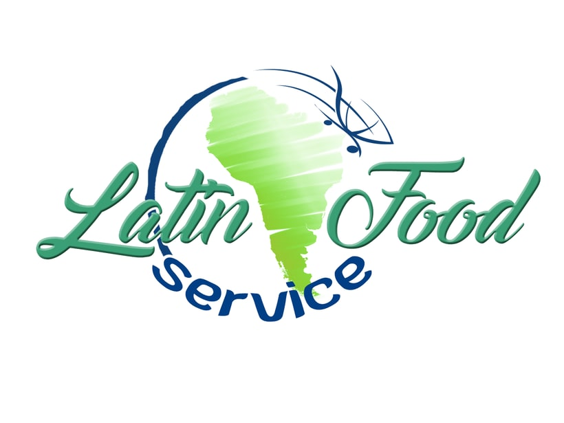 Latin Food Service -1