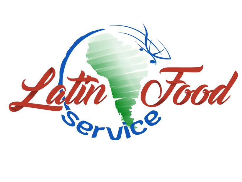 Latin Food Service 0