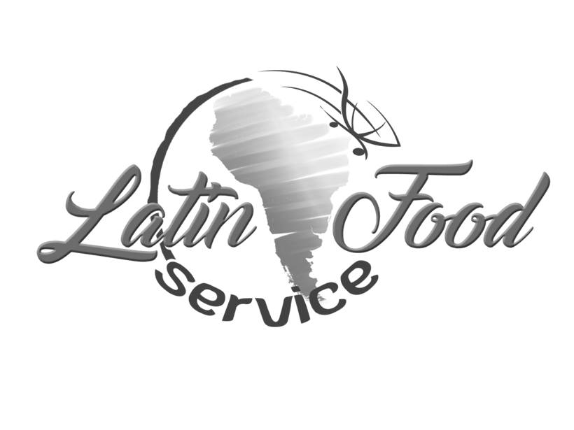 Latin Food Service 1