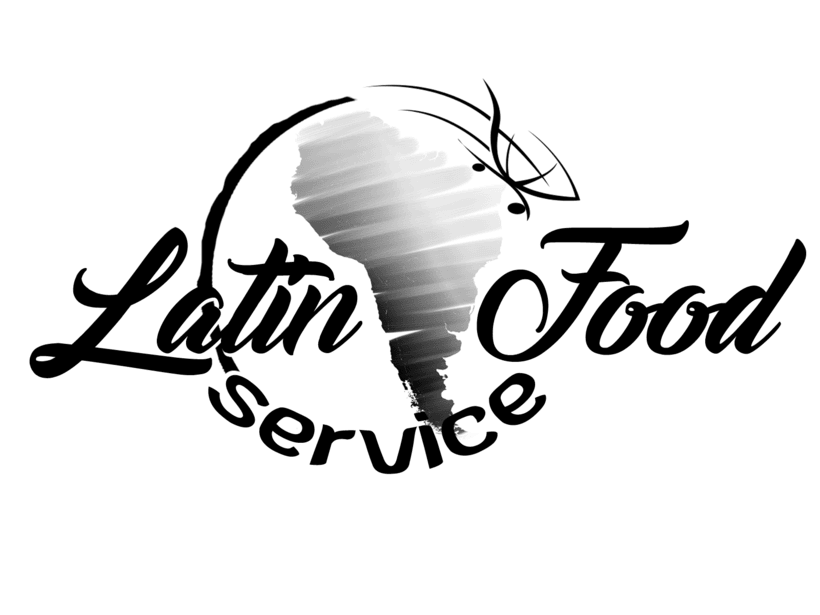 Latin Food Service 2