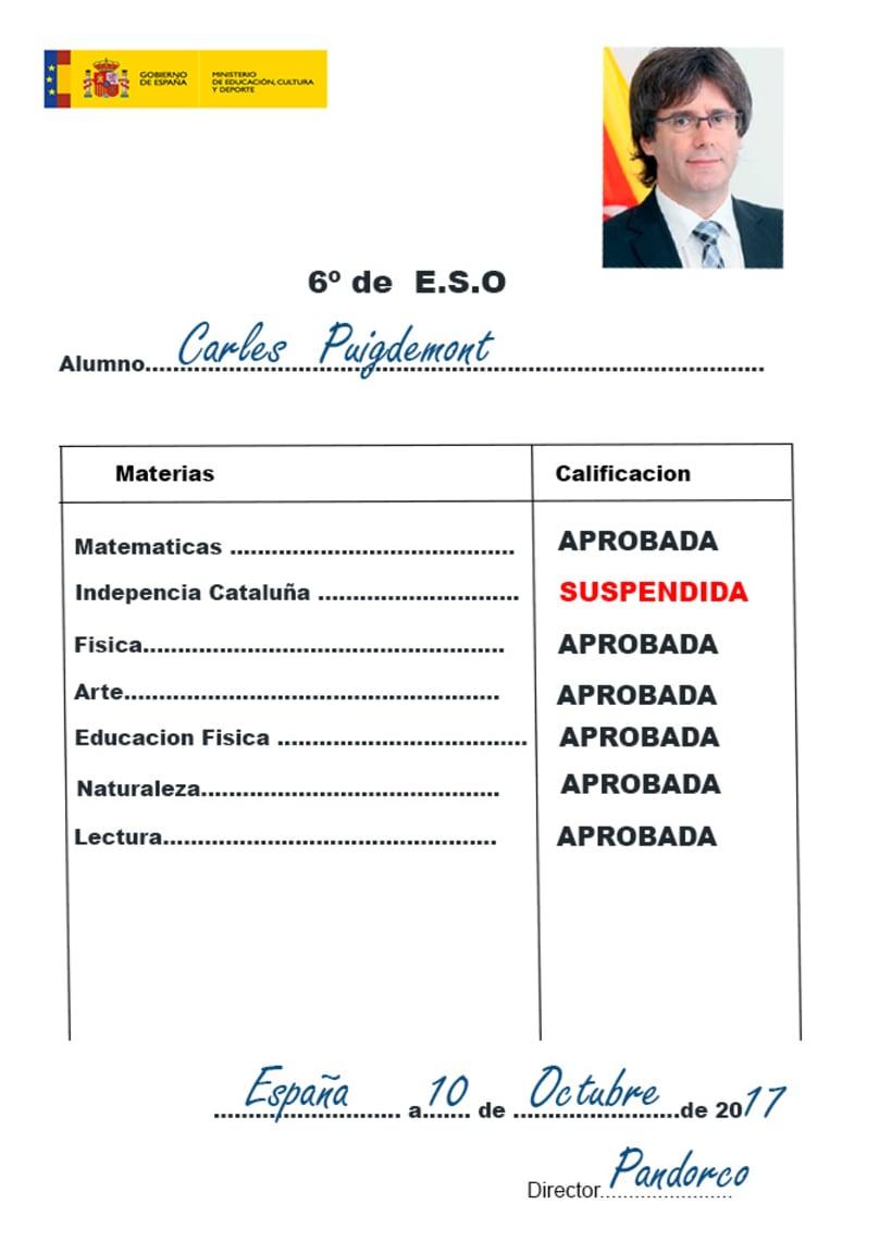 Referendun Cataluña 5
