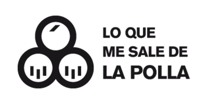Lo que me sale de La Polla // Donde se habla 0