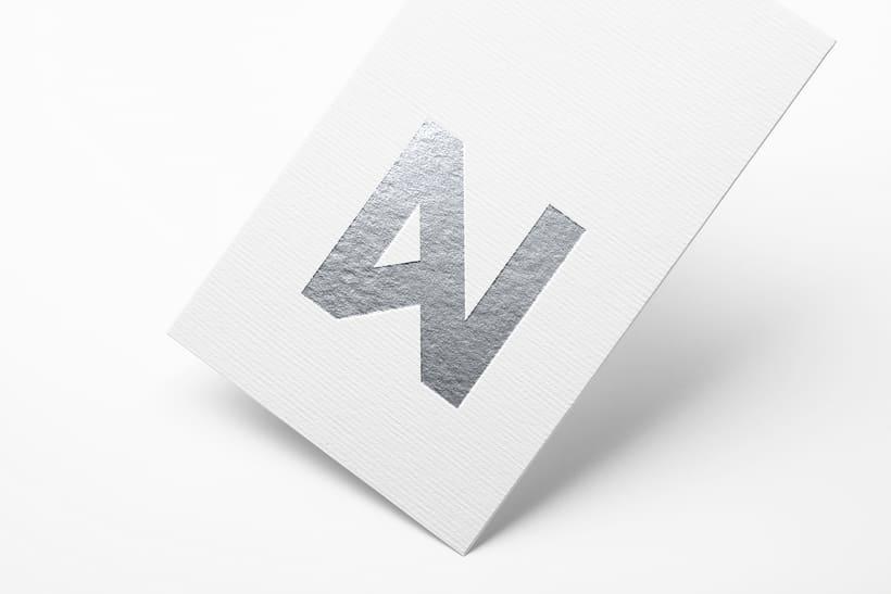 Autobranding 3
