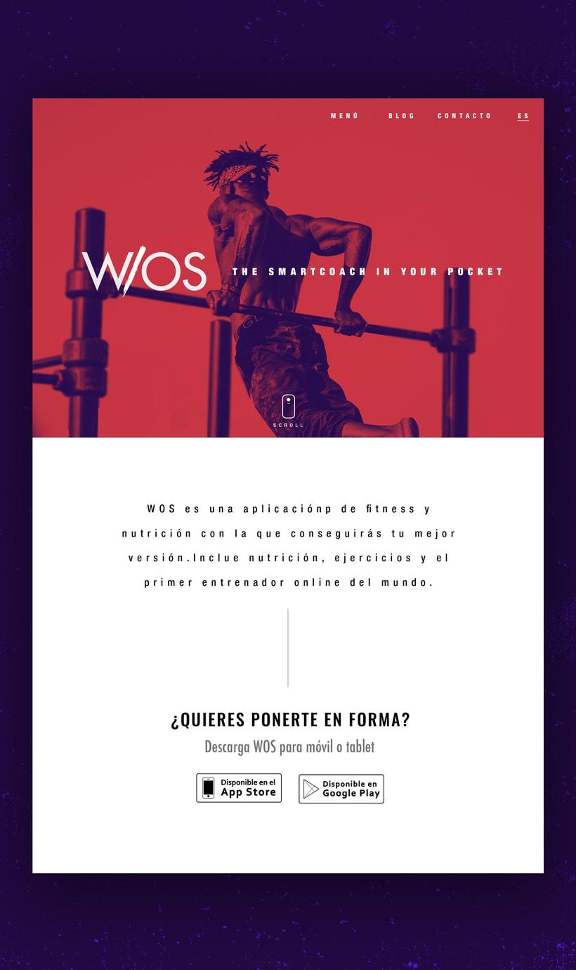Rebranding W/OS Web -1