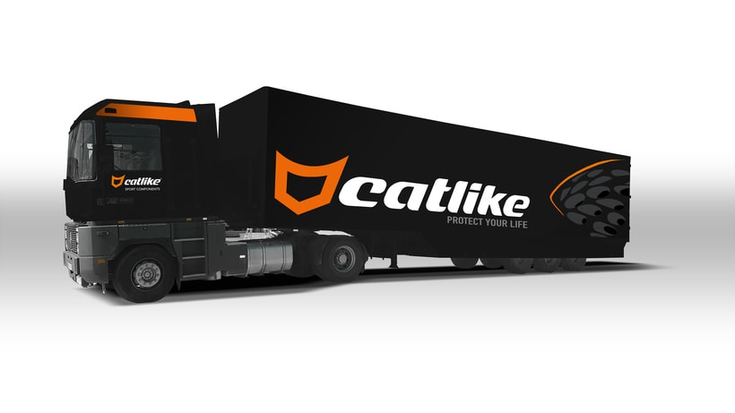 CATLIKE  0
