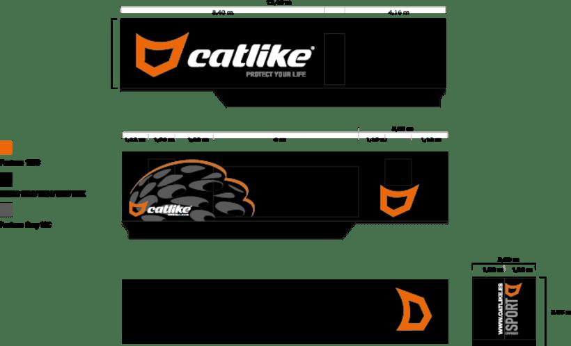 CATLIKE  3
