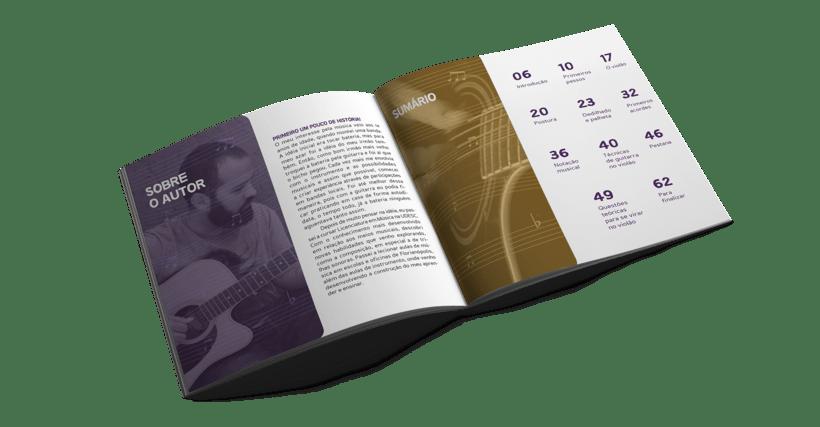 SEIS POR OCHO: introducción a la práctica de la guitarra 2
